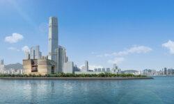 «Запретный город»: теперь и в Гонконге - The Art Newspaper Russia