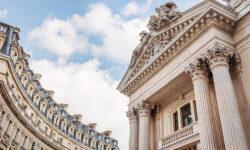 21 год и $194 млн: Пино открывает музей в Париже - The Art Newspaper Russia