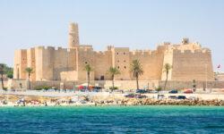Тунис упрощает правила въезда для туристов