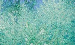 Аукцион русского искусства на Sotheby's пройдет в чистом онлайн-формате - The Art Newspaper Russia