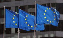 ВЕвросоюзе начинается тестирование системы сертификатов вакцинации