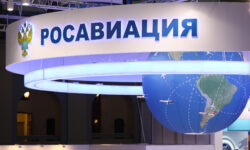 Российские авиакомпании получили допуски навыполнение рейсов вряд стран