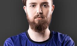 Игрок Andrei (arT) Piovezan по Counter-Strike: Global Offensive - статистика, биография, история призовых и матчей - CQ.RU