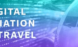 Digital Aviation Forum— встреча профессионалов накануне высокого сезона прошла 25мая