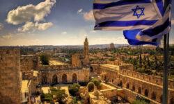 Израиль станет первой страной, отменившей карантинные ограничения
