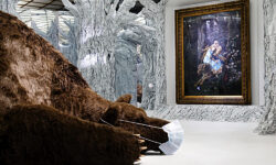 Сколько теряют российские музеи из-за коронавируса - The Art Newspaper Russia