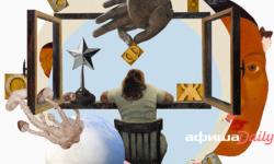 The Art Newspaper Russia объявила лонг-лист своей премии - Афиша Daily