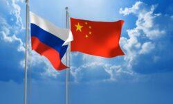 Эксперт: РФ должна выработать единую для всех регионов политику приема туристов из Китая