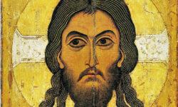 Третьяковка описала самые древние экспонаты из коллекции - The Art Newspaper Russia