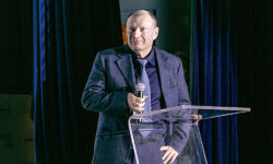 Владимир Потанин выделил 1 млрд руб. на поддержку некоммерческого сектора - The Art Newspaper Russia