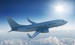 Международная ассоциация воздушного транспорта выступила заотмену запрета полетов над Белоруссией