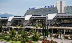 Туристы смогут сдать ПЦР-тест накоронавирус ваэропорту Сочи