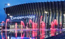 Прямое авиасообщение между Астраханью и Симферополем возобновится в июне после пятилетнего перерыва