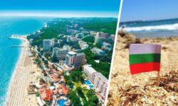 НеТурцией единой— какие курорты Болгарии доступны для россиян?