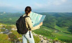 «Туризм.РФ» к2030 году привлечет 1,7трлнруб. частных инвестиций втуротрасль