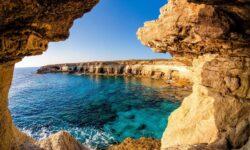 Делегация изКипра приедет вРоссию для обсуждения возобновления турпотока