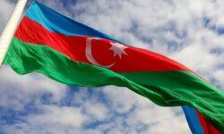 С10 июня Азербайджан смогут посетить некоторые граждане РФ