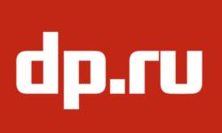 """Выставка фотографий """"Север. Две стихии: Санкт-Петербург и Исландия"""" от галереи Art of Photo - Деловой Петербург"""