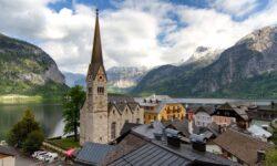 Австрия разрешила россиянам въезд слюбыми целями