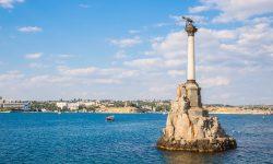 ВСевастополе ввели ограничения для заселяющихся вотели туристов