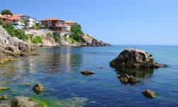 Болгария небудет взимать визовый сбор сдетей до12 лет