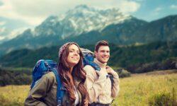 Мишустин подписал распоряжение овыделении средств для субсидирования турпоездок молодежи