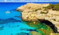 Кипр изменил правила въезда туристов