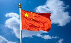 Эксперт озвучил основные тренды въездного туризма из Китая после пандемии