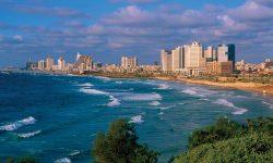 Когда Израиль откроется для иностранных туристов?