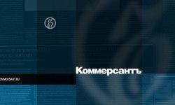 «Открытие Private Banking» приглашает на выставку художников галереи pop/off/art - Коммерсантъ