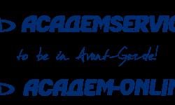 Компания «Академсервис»— Официальный туроператор ОТДЫХ Leisure 2021