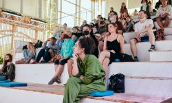 Art Space: все про архитектуру от Правого полушария интроверта | moika78.ru - Новости СПб - Мойка78 Новости СПб