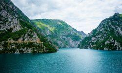 Черногория изменила правила въезда для иностранцев