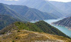 Македония изменила правила въезда для туристов