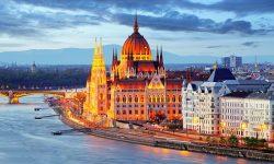 Визовые центры Венгрии могут увеличить количество мест для записи