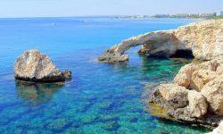 Правила въезда наКипр: как страна принимает российских туристов