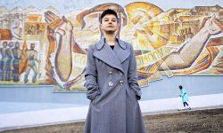 Выставка Юлии Цветковой откроется в ЦТИ «Фабрика» - The Art Newspaper Russia