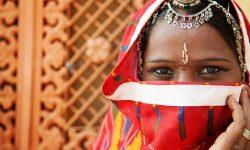 Вближайшее время Индия объявит даты открытия страны для туристов