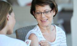 Россиянам стали доступны вакцинные туры зарубеж